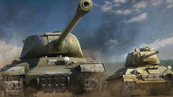 Wargaming разрешила бесплатно скачивать саундтреки к World of Tanks