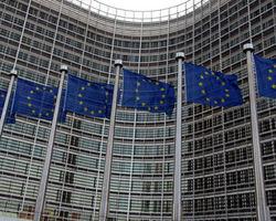 Европарламент начал подготовку к введению санкций против чиновников Украины