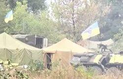 Военные рассказали подробности боя, унесшего жизни 7 десантников