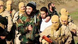 Провал в Сирии принесет России множество проблем – эксперт