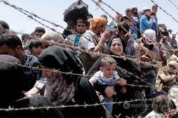 ЕС предложили план из 16 пунктов для прекращения хаоса на границе