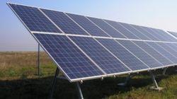 К 2030 году Узбекистан увеличит долю альтернативных источников энергии в 7 раз