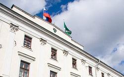 В РФ предлагают снизить порог покупок без пошлины в интернет-магазинах