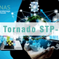 NAS Broker представляет Tornado STP-DMA – инновационный счет для межбанковской торговли
