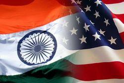 Индия предпочла России партнерство с США