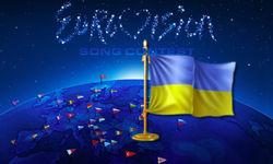 Названы пять городов-претендентов на проведение Евровидения