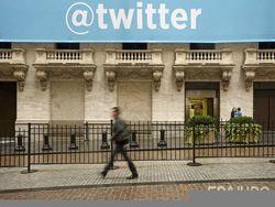 Google нацелился на покупку соцсети Twitter