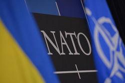 Вопрос для Украины: Если не в НАТО, то куда?