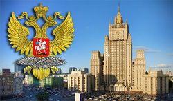 Москва обещает адекватный ответ на запрет мужчинам из РФ въезжать в Украину