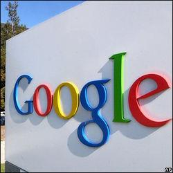 Граждане ЕС требуют от Google удаления личных данных