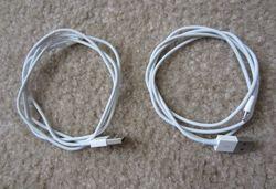 Apple готова понизить стоимость аксессуаров iPhone и iPad