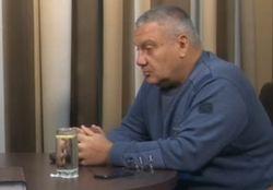 Указом Путина украинский социолог Копатько стал россиянином