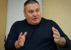 Эксперт рассказал о рисках перевыборов в парламент Украины