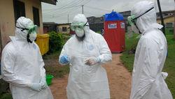 В Африке обнаружили новый смертельный вирус