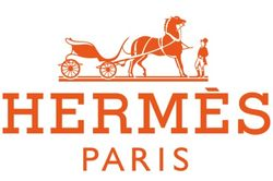 За первое полугодие Hermes нарастил чистую прибыль на 14 процентов
