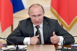Калининграда, видимо, запрет на импорт продовольствия не коснется