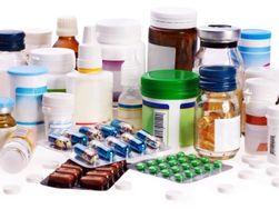 Фруктовые соки, которые нельзя совмещать с приемом лекарств – ученые
