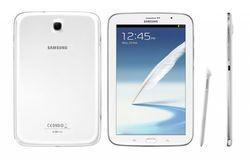 Смартфон Samsung Galaxy Grand Lite официально одобрен FCC