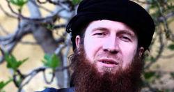 ИГИЛ будет мстить РФ за Грузию