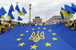Берлин намекнул Киеву: нужно работать, а не гадать о членстве в ЕС
