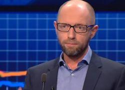 Яценюк отрицает приобретение 24 вилл в Майами и подает в суд