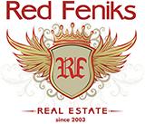 Недвижимость Испании: цены воодушевляют иностранных инвесторов