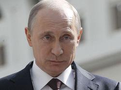 Кремль не хочет, чтобы события в Донбассе перекинулись на Россию – МК