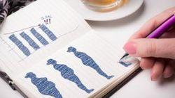Люди с лишним весом по определению не могут быть здоровыми – ученые