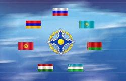 Саммит ОДКБ пройдет в Украине, которая не участвует в организации - причины