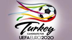 На Евро-2020 могут сыграть Бразилия и Аргентина