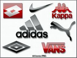 """В соцсети """"Одноклассники"""" определили самые популярные бренды спортивной одежды"""