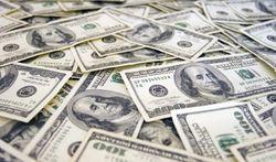 Американские инвесторы ищут точку отскока для курса доллара на Forex после зимнего спада