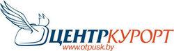 Туроператоры Беларуси заявили о потере Крыма