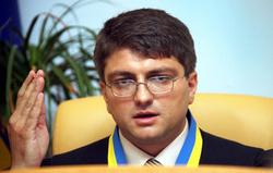 Судья Киреев, засудивший Тимошенко, объявлен в розыск