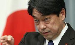 «Мистрали» в составе ВМС России угрожают безопасности Японии – Токио