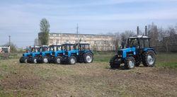 Фермеры Крыма требуют запретить ввоз дешевых овощей и фруктов из Украины