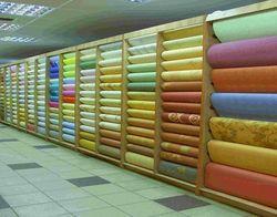 Названы самые популярные ТМ обоев для стен в России и компании, их продающие