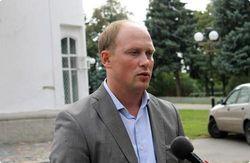 Военное положение сорвет выборы, - нардеп Каплин