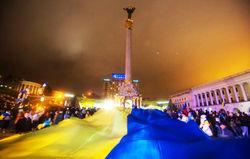 Как революция отразится на финансовой системе Украины – эксперты