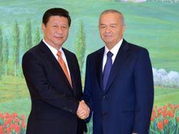 Узбекистан-Китай: кто выиграет, а кто проиграет от такого партнерства