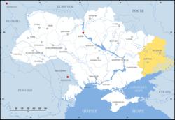 Уже 40 процентов россиян осознает, что из-за Донбасса началась холодная война