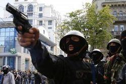 Комиссия Верховной Рады не смогла установить причины трагедии в Одессе 2 мая