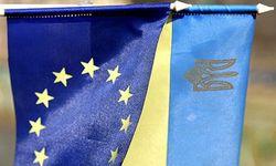 Брюссель пока не может озвучить меры воздействия на Киев