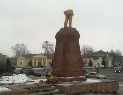 Всплеск сепаратизма в Харькове связывают с возвращением Кернеса