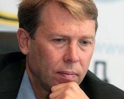 Жириновский озвучил планы Путина – Соболев