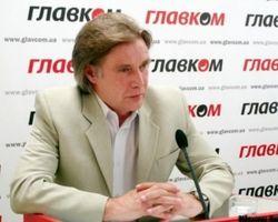 """В провале под Иловайском не надо искать """"стрелочников"""" – Сунгуровский"""