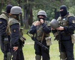 Луценко: установлены виновные в расстреле людей из Небесной сотни