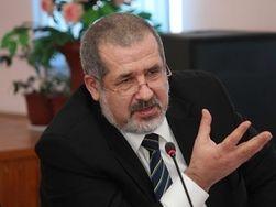 Чубаров пояснил, почему крымские татары решили войти в правительство Крыма
