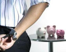 Прецедент: суд в Украине постановил банку не изымать залог по просроченному кредиту
