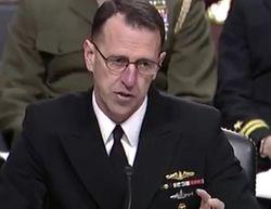 Хватит ждать, нужно атаковать Россию – адмирал США